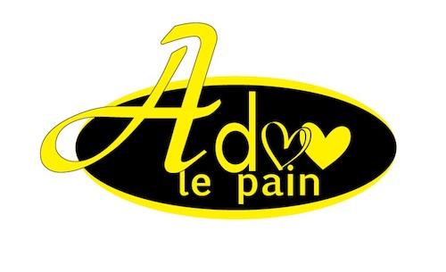 Boulangerie Ador Le Pain Nîmes